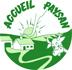 Logo accueil paysan