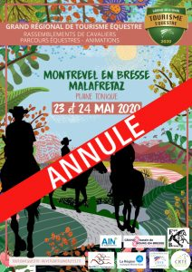 Rallye Départemental 2020 – Etape du GRTE   – Annulé