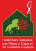 Logo ffrete